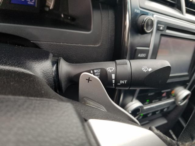 2014 Toyota Camry 4dr Sdn I4 Auto SE (Natl) *Ltd Avail* 19