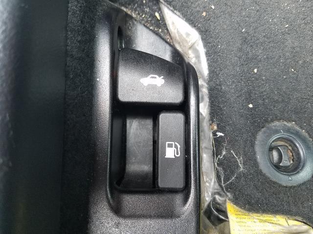 2014 Toyota Camry 4dr Sdn I4 Auto SE (Natl) *Ltd Avail* 25