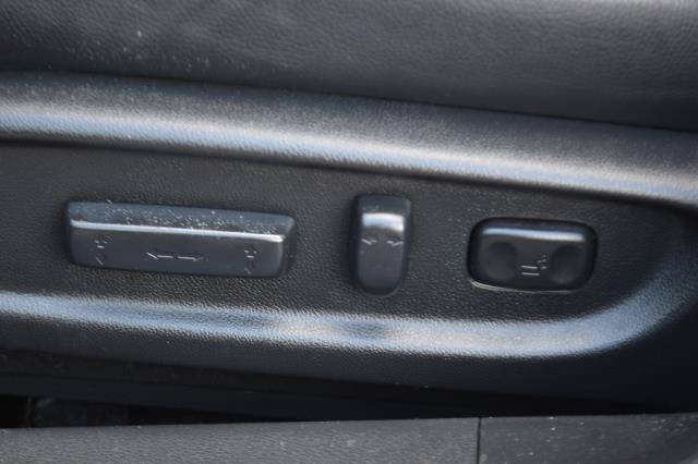 2017 Honda Accord Sedan Sport SE 18