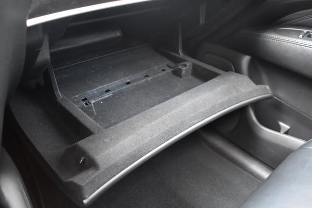2015 INFINITI QX60 AWD 4dr 22
