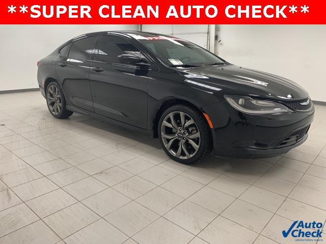 39 Used Chrysler cars, trucks, and SUVs in Stock in Tyler