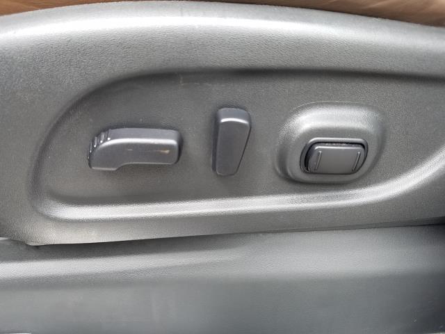 2017 Nissan Titan Xd Platinum Reserve 15