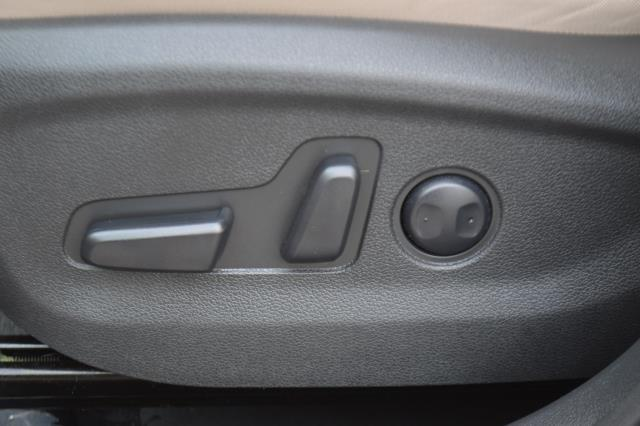 2017 Hyundai Tucson Sport 18