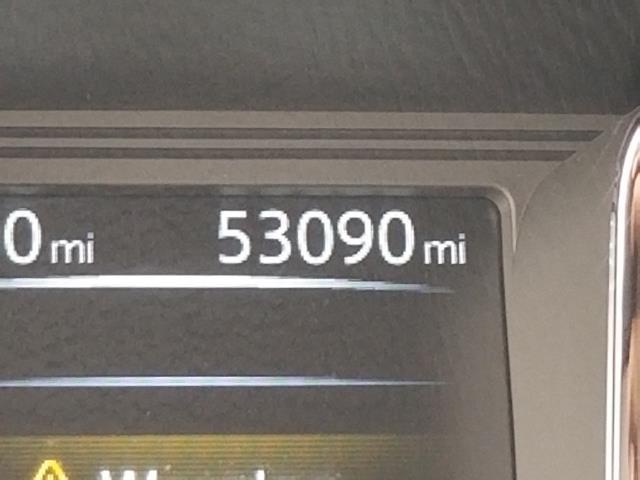 2016 Nissan Titan Xd SL 28