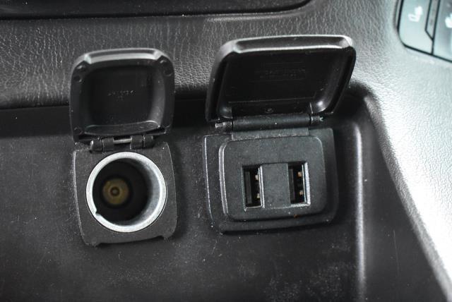 2016 Chevrolet Tahoe LT 25
