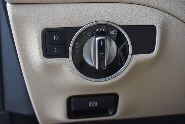 2016 Mercedes-Benz Gla GLA 250 18