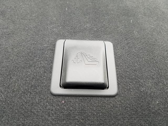 2017 Nissan Sentra SR 12