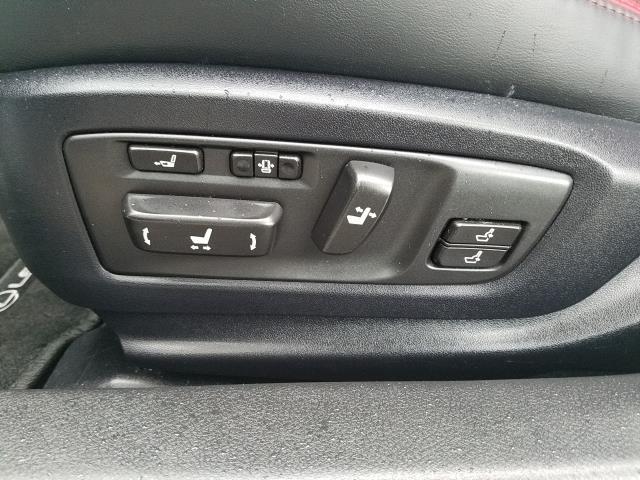 2018 Lexus Gs GS 350 14