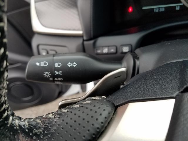 2018 Lexus Gs GS 350 18