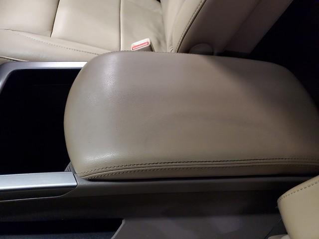 2015 Nissan Armada Platinum 28