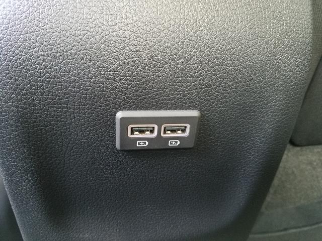 2017 Nissan Altima 2.5 SV 10