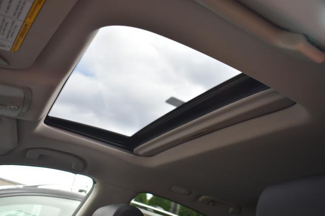 2016 INFINITI QX70 AWD 4dr 12