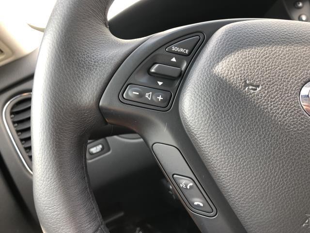 2016 INFINITI QX50 AWD 4dr 26