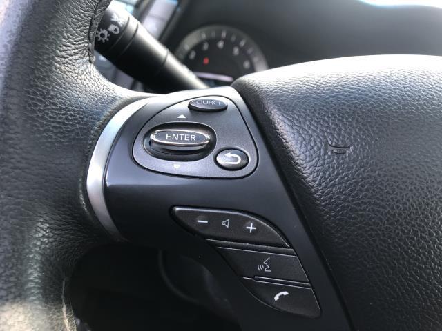 2012 INFINITI M37 4dr Sdn AWD 15