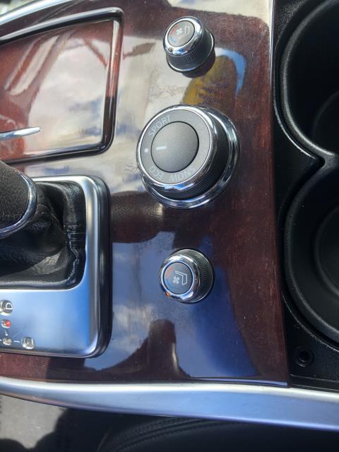 2012 INFINITI M37 4dr Sdn AWD 16