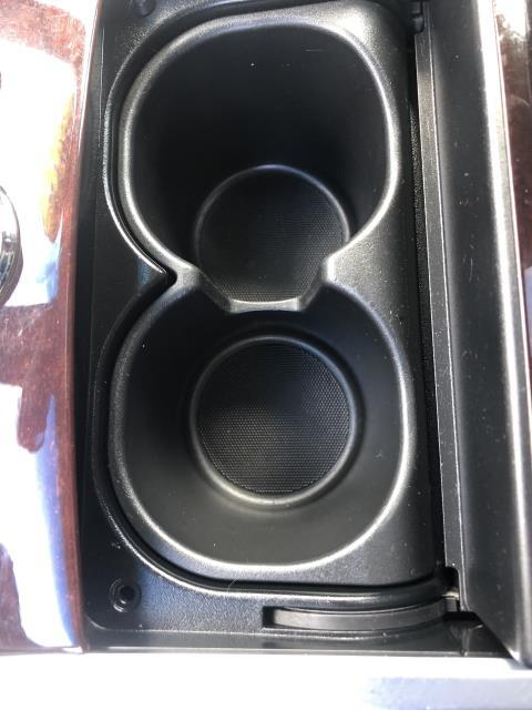 2012 INFINITI M37 4dr Sdn AWD 17