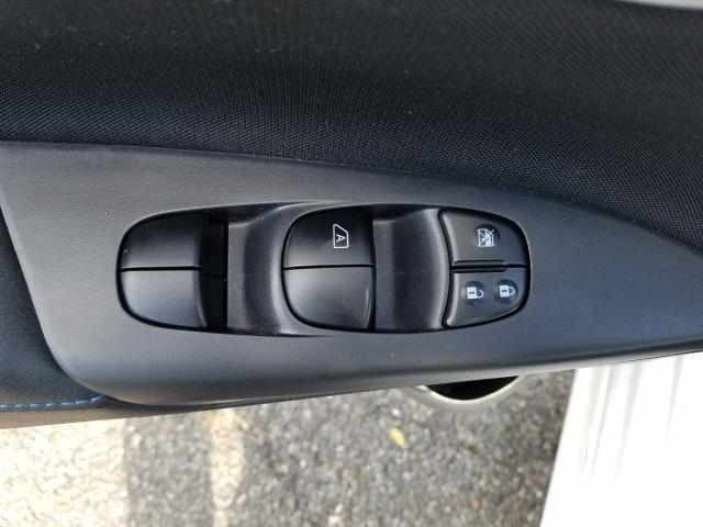 2016 Nissan Sentra SR 14