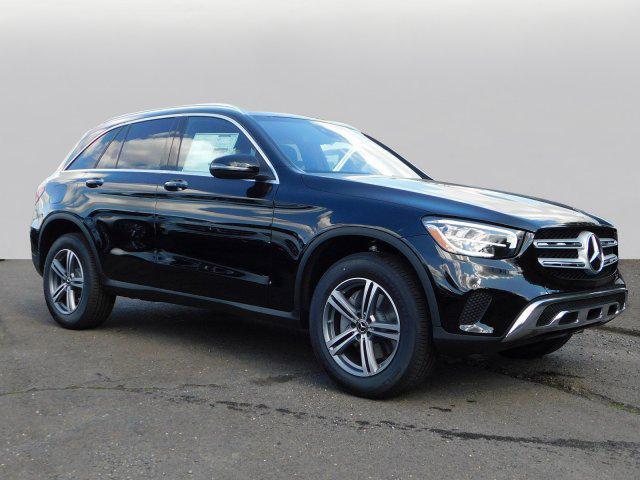 2020 Mercedes-Benz GLC GLC 300 for sale near Fort Washington, PA