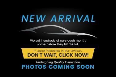2012 Mazda Mazda3 I TOURING 4dr Car Slide
