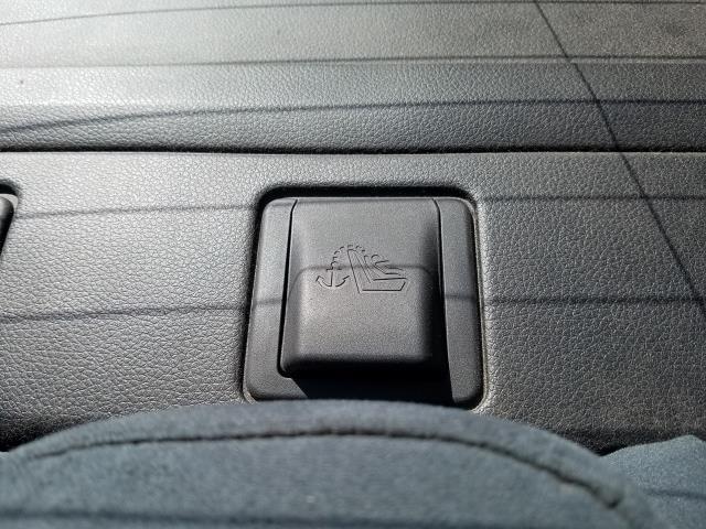 2015 Nissan Altima 4dr Sdn I4 2.5 S 15
