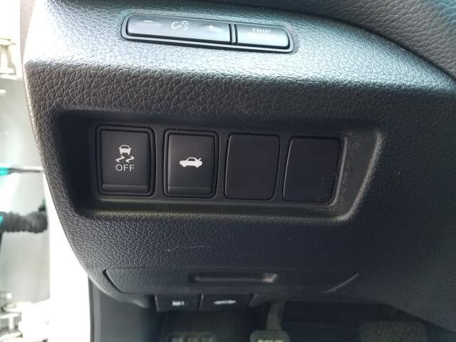 2015 Nissan Altima 4dr Sdn I4 2.5 S 20
