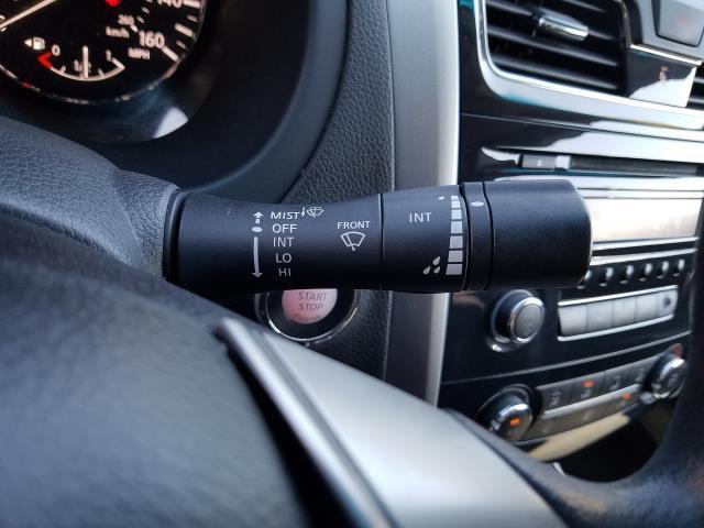 2015 Nissan Altima 4dr Sdn I4 2.5 S 25