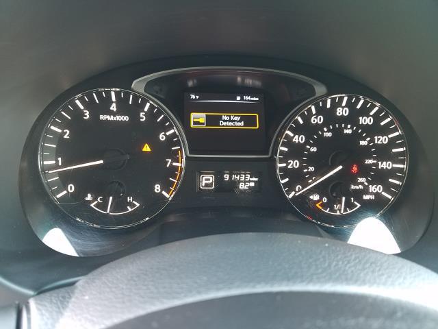 2015 Nissan Altima 4dr Sdn I4 2.5 S 28