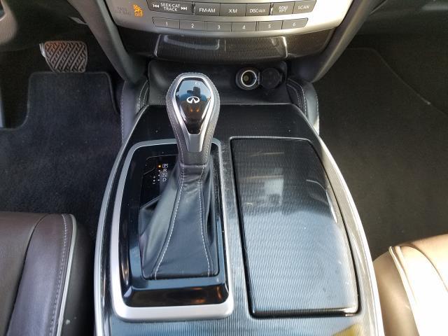 2016 INFINITI QX60 AWD 4dr 26