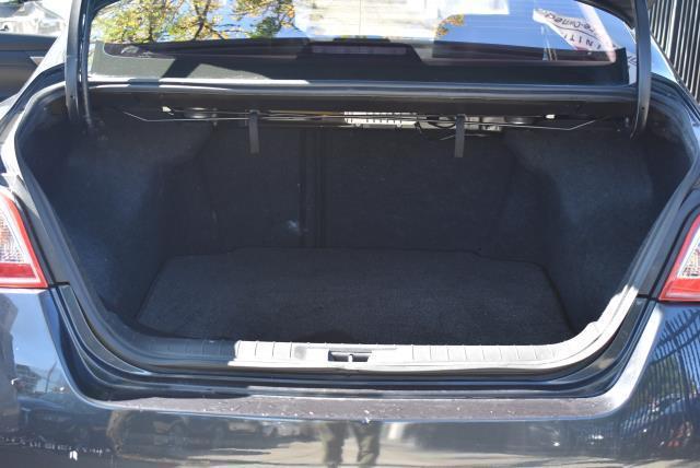 2013 Nissan Altima 2.5 SL 10