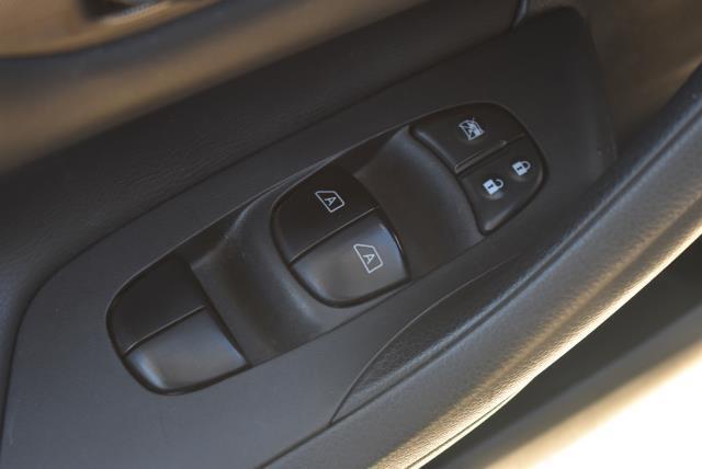 2013 Nissan Altima 2.5 SL 15