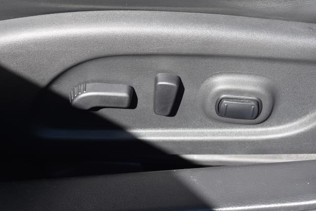 2013 Nissan Altima 2.5 SL 16