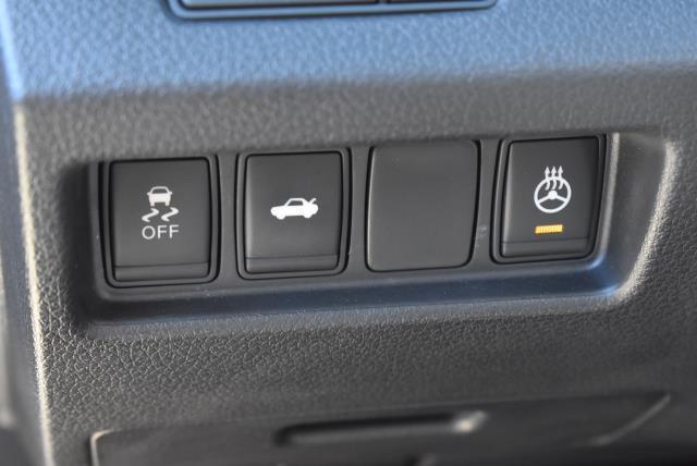 2013 Nissan Altima 2.5 SL 17
