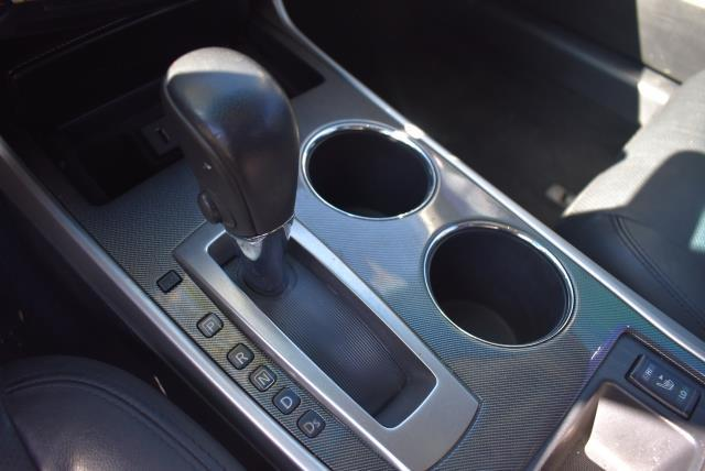 2013 Nissan Altima 2.5 SL 22