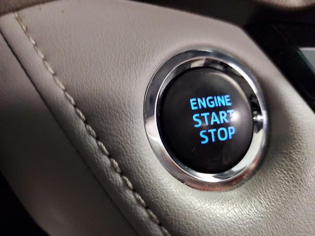 2015 Toyota Rav4 Limited 21