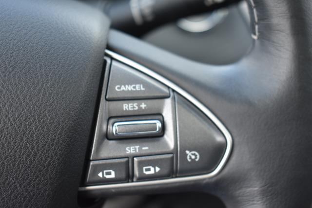2017 INFINITI Q50 3.0t Premium AWD 20