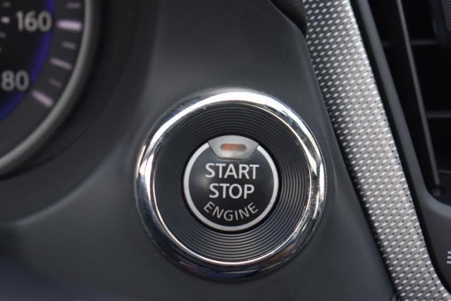 2017 INFINITI Q50 3.0t Premium AWD 24