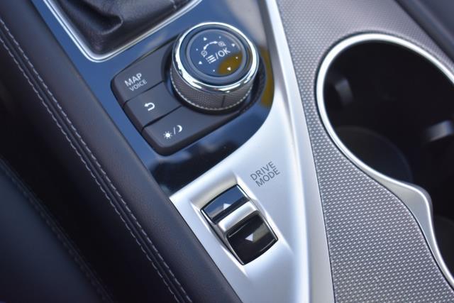 2017 INFINITI Q50 3.0t Premium AWD 28