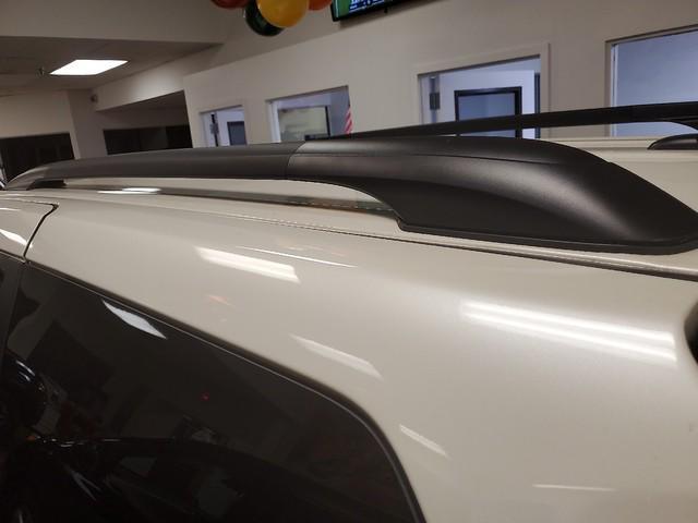 2017 Toyota Sienna XLE Premium 8