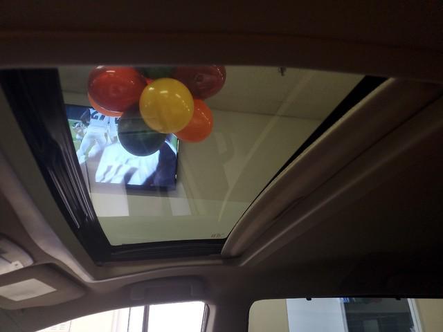 2017 Toyota Sienna XLE Premium 25