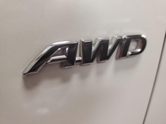 2017 Toyota Sienna XLE Premium 36