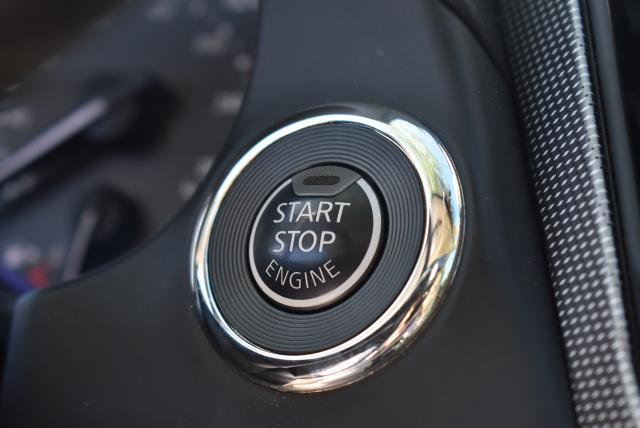 2016 INFINITI Q50 4dr Sdn 3.0t Premium AWD 27