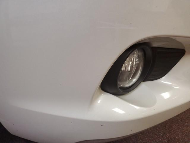 2017 Toyota Sienna XLE Premium 12