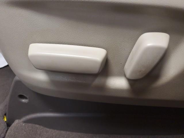 2017 Toyota Sienna XLE Premium 15