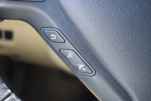 2016 INFINITI QX50 AWD 4dr 25
