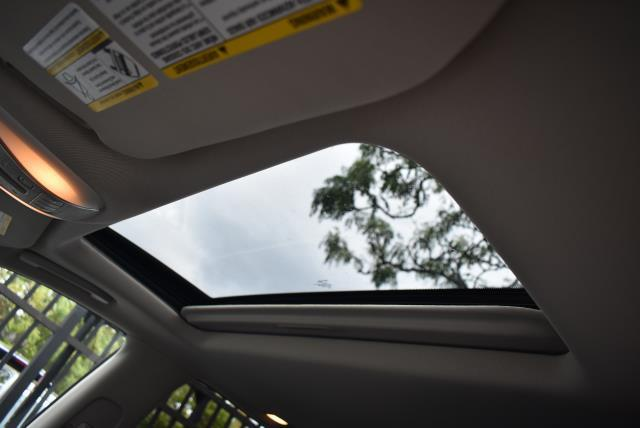 2016 INFINITI QX60 AWD 4dr 20