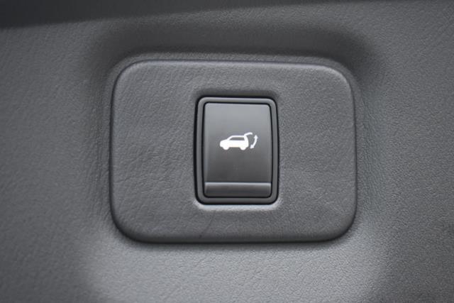 2019 INFINITI QX60 LUXE AWD 7