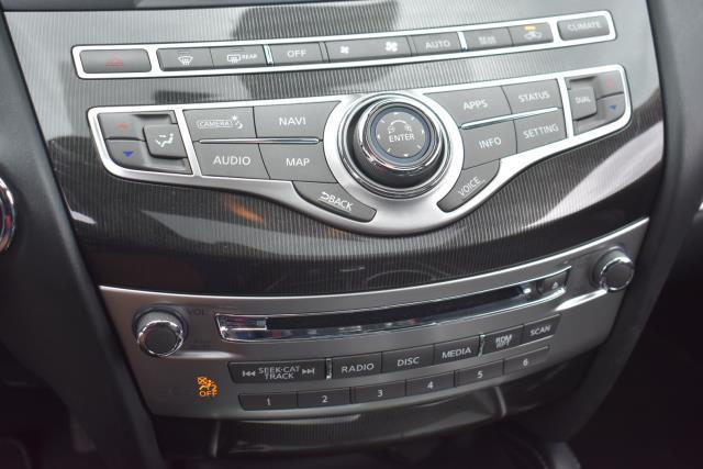 2019 INFINITI QX60 LUXE AWD 20