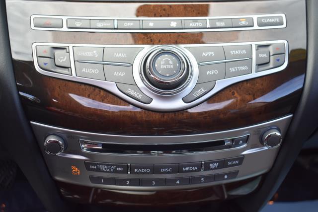 2019 INFINITI QX60 LUXE AWD 18
