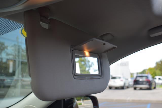 2019 INFINITI QX60 LUXE AWD 23