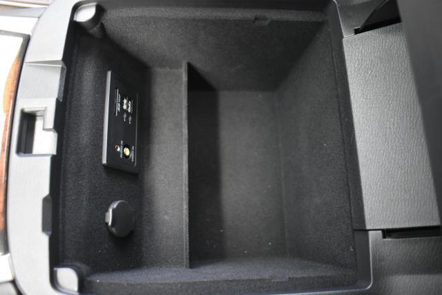 2019 INFINITI QX60 LUXE AWD 25